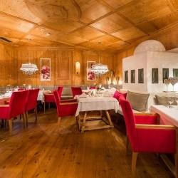 Bild: Village Restaurant - Schlemmer-Tour Salzburg