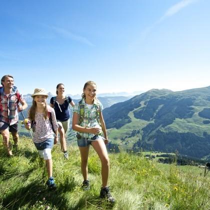 Kids-Wander-Challenge