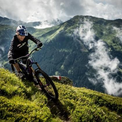 bike'n soul is exclusive partner for bike-specials