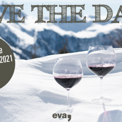 Ski and Wine 2021 Ski + Wine Event from 25th - 28th of March 2021